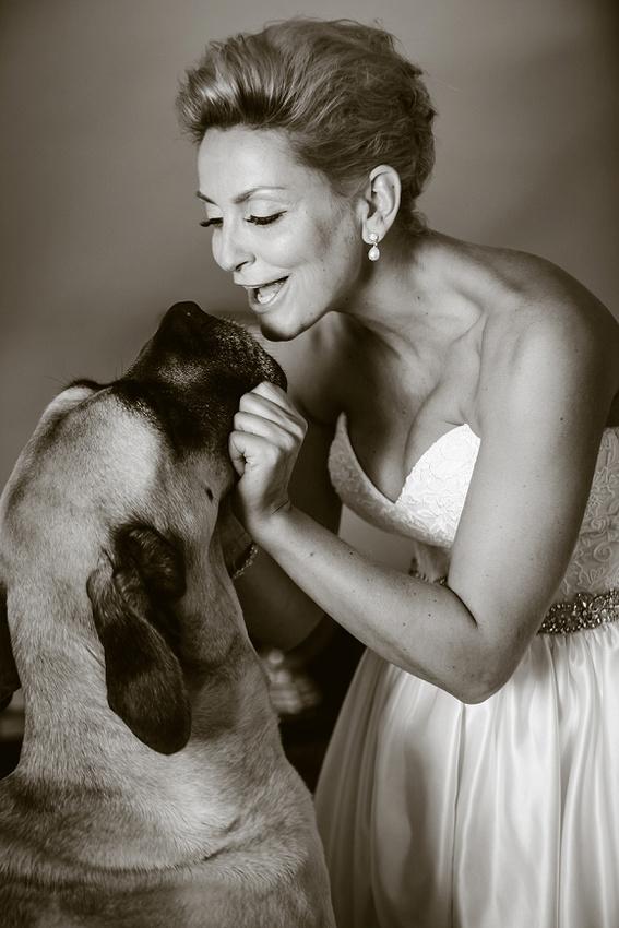 melinda-keith-montreal-wedding-photography_1959