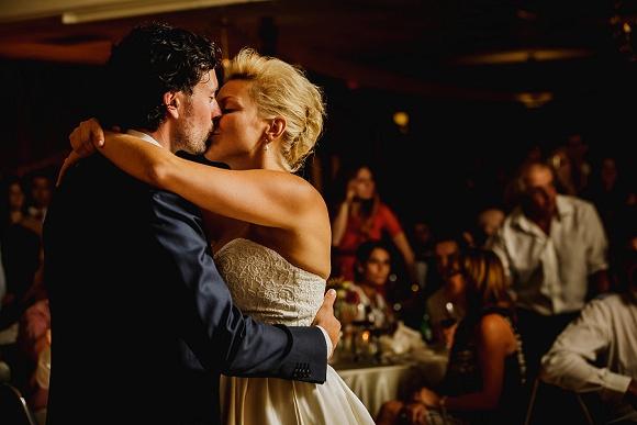 melinda-keith-montreal-wedding-photography_2020