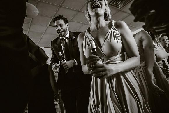 melinda-keith-montreal-wedding-photography_2024