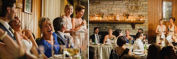melinda-keith-montreal-wedding-photography_2014