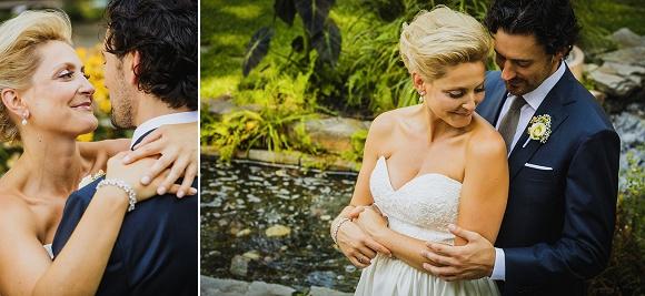 melinda-keith-montreal-wedding-photography_2007