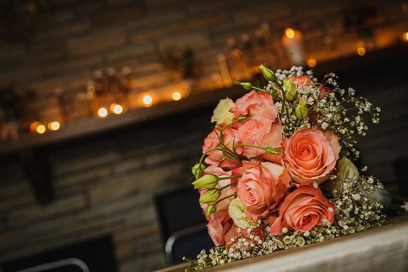 melinda-keith-montreal-wedding-photography_2029