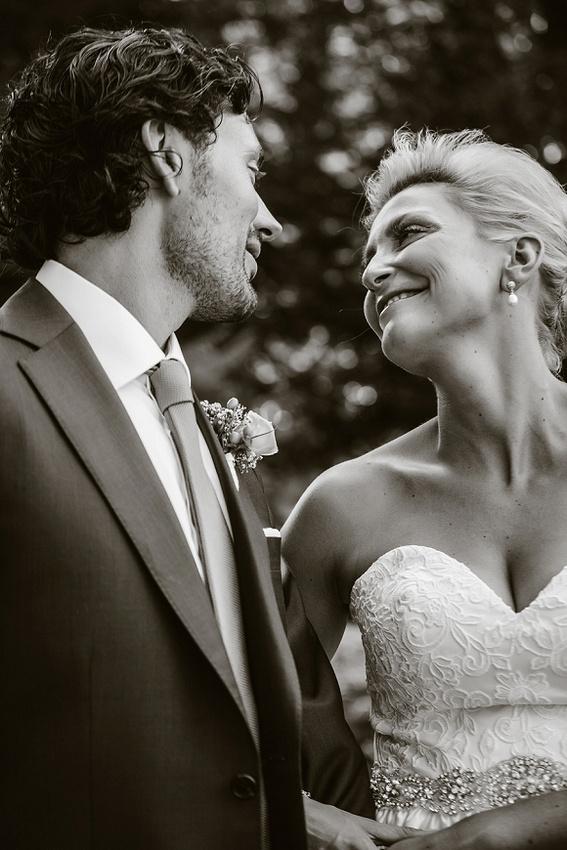 melinda-keith-montreal-wedding-photography_2002