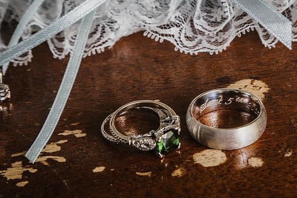 melinda-keith-montreal-wedding-photography_1955