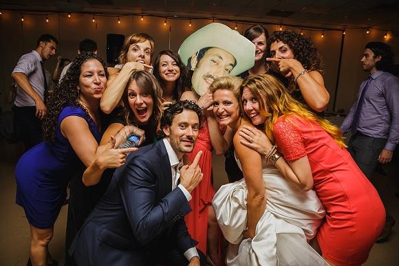 melinda-keith-montreal-wedding-photography_2030