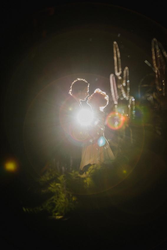 melinda-keith-montreal-wedding-photography_2027