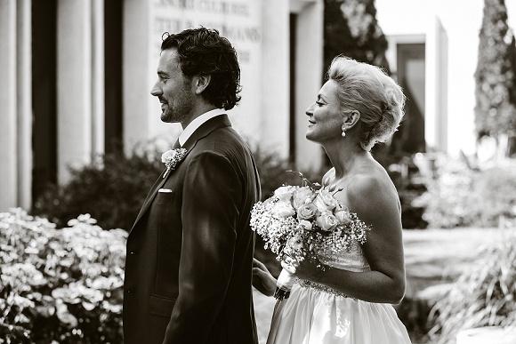 melinda-keith-montreal-wedding-photography_1976