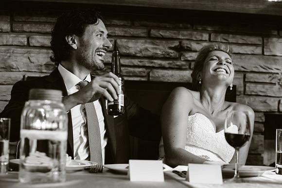 melinda-keith-montreal-wedding-photography_2013