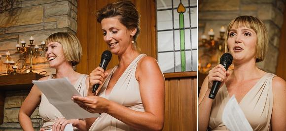 melinda-keith-montreal-wedding-photography_2012
