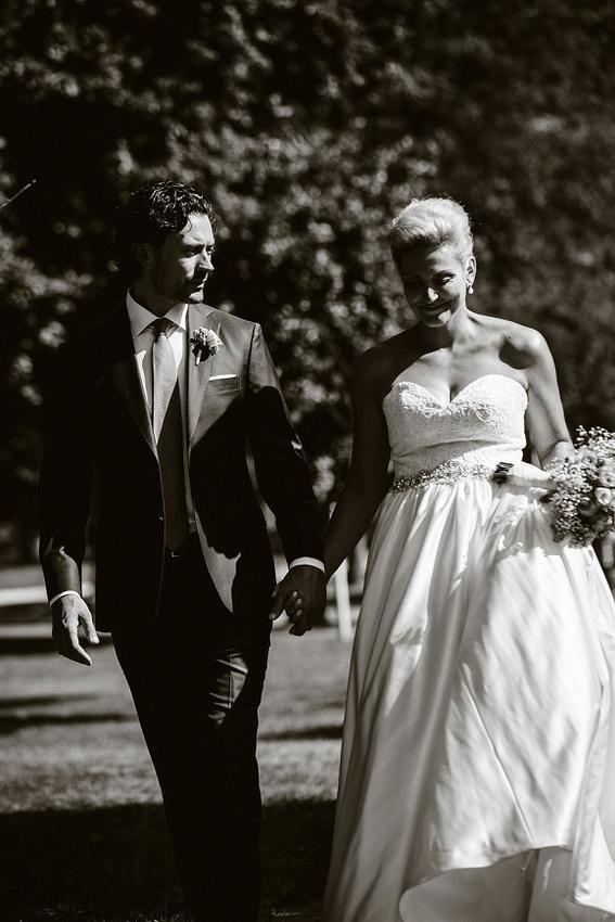 melinda-keith-montreal-wedding-photography_1996