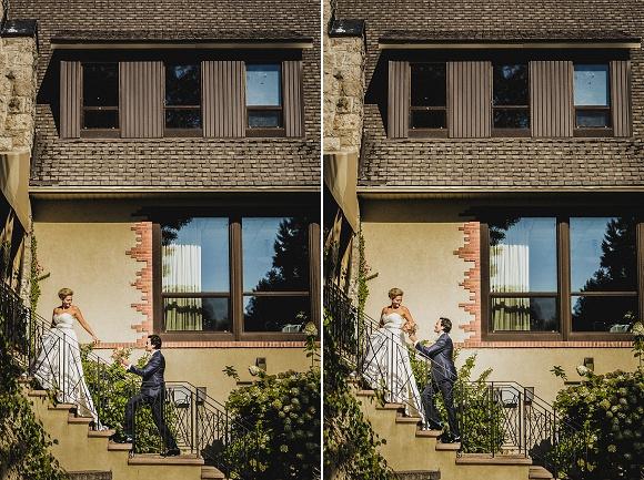 melinda-keith-montreal-wedding-photography_2011