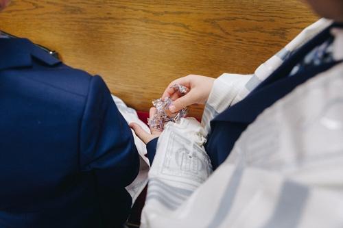 melinda-keith-montreal-wedding-photography_5383