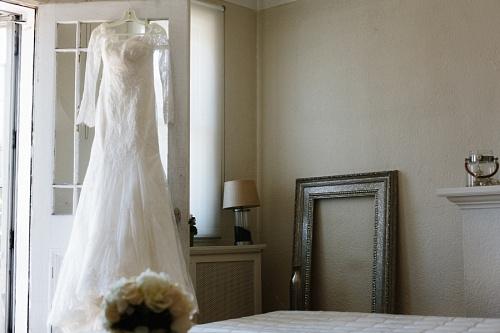melinda-keith-montreal-wedding-photography_5677