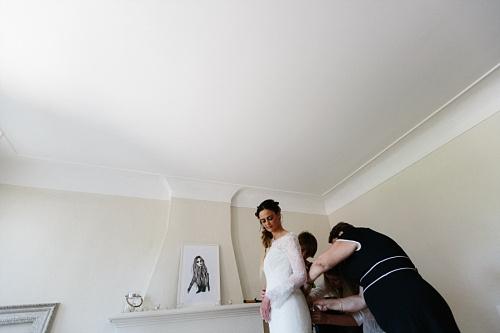 melinda-keith-montreal-wedding-photography_5683