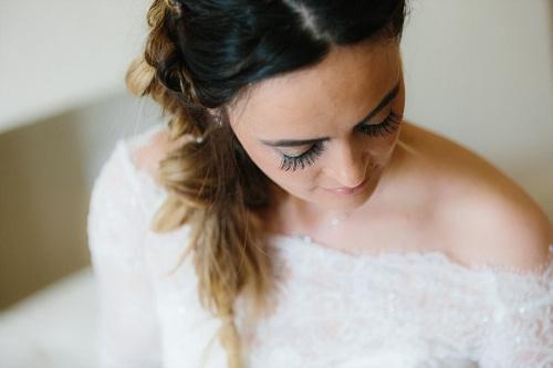 melinda-keith-montreal-wedding-photography_5687