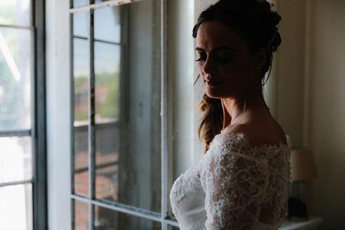melinda-keith-montreal-wedding-photography_5692
