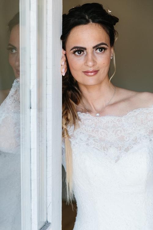 melinda-keith-montreal-wedding-photography_5693