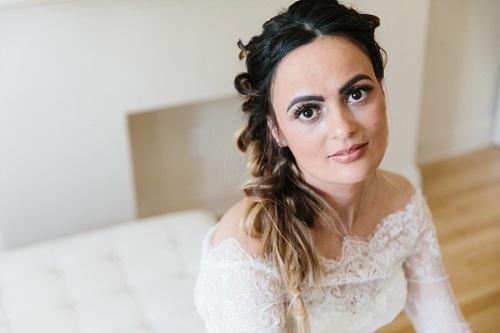 melinda-keith-montreal-wedding-photography_5695