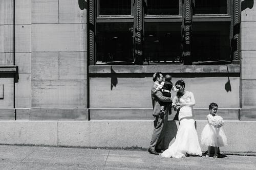 melinda-keith-montreal-wedding-photography_5705