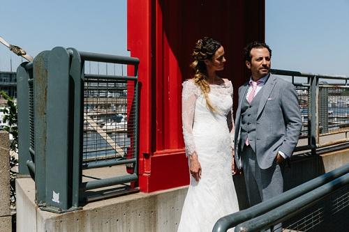 melinda-keith-montreal-wedding-photography_5707