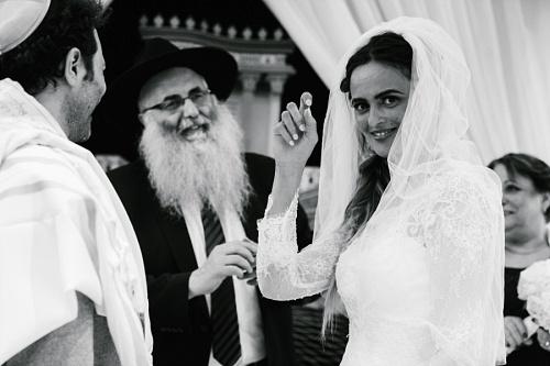 melinda-keith-montreal-wedding-photography_5713