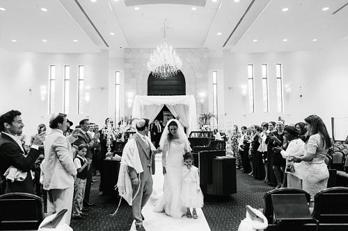 melinda-keith-montreal-wedding-photography_5714