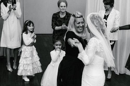 melinda-keith-montreal-wedding-photography_5717