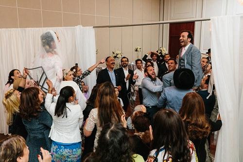 melinda-keith-montreal-wedding-photography_5720