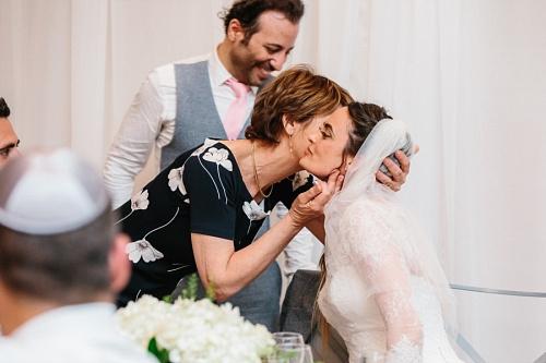 melinda-keith-montreal-wedding-photography_5728