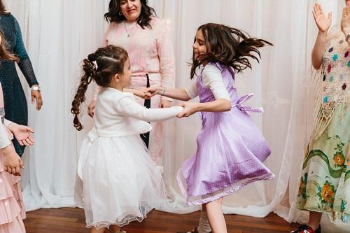 melinda-keith-montreal-wedding-photography_5731
