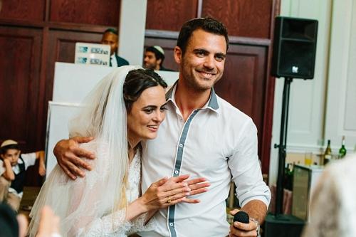 melinda-keith-montreal-wedding-photography_5737