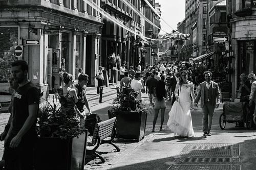melinda-keith-montreal-wedding-photography_5741