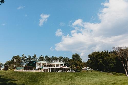 melinda-keith-montreal-wedding-photography_5879