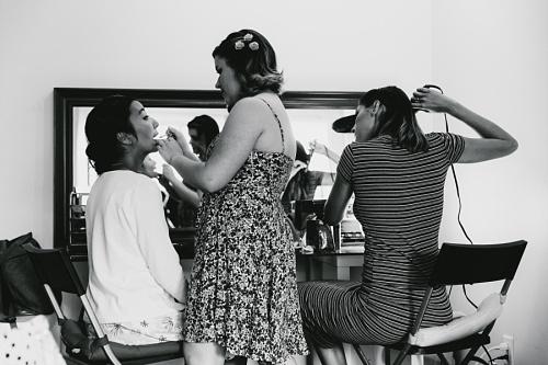 melinda-keith-montreal-wedding-photography_5876