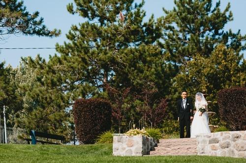 melinda-keith-montreal-wedding-photography_5882