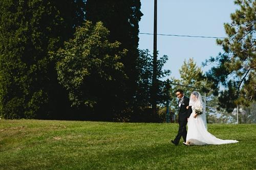 melinda-keith-montreal-wedding-photography_5883
