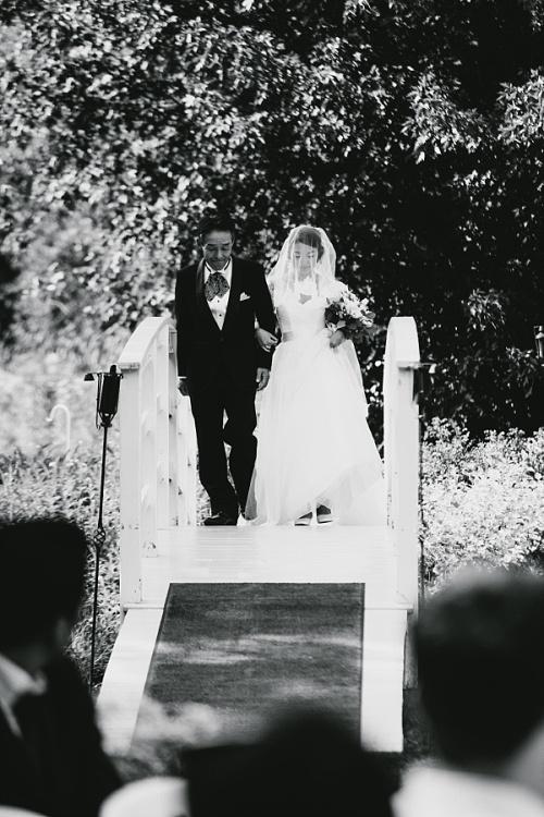 melinda-keith-montreal-wedding-photography_5884