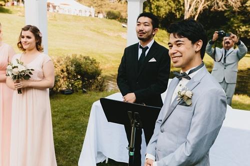 melinda-keith-montreal-wedding-photography_5885