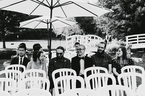 melinda-keith-montreal-wedding-photography_5881