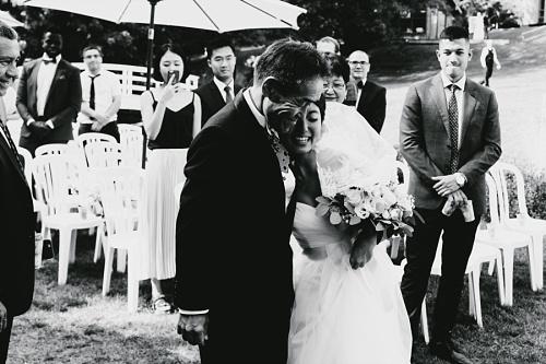 melinda-keith-montreal-wedding-photography_5886