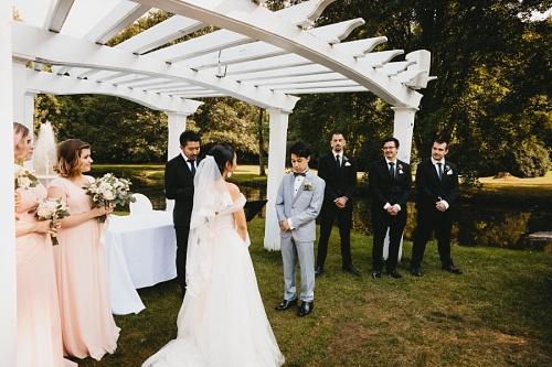 melinda-keith-montreal-wedding-photography_5887
