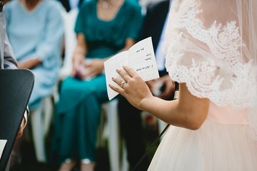 melinda-keith-montreal-wedding-photography_5888