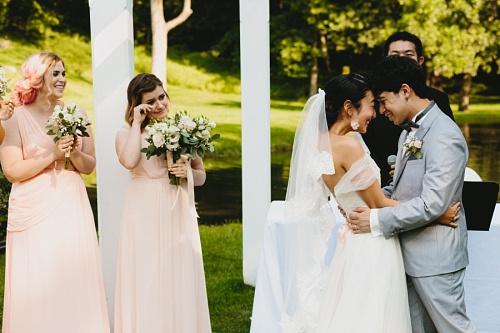 melinda-keith-montreal-wedding-photography_5890