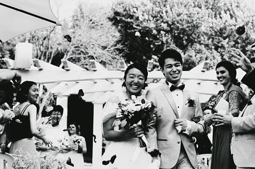 melinda-keith-montreal-wedding-photography_5891