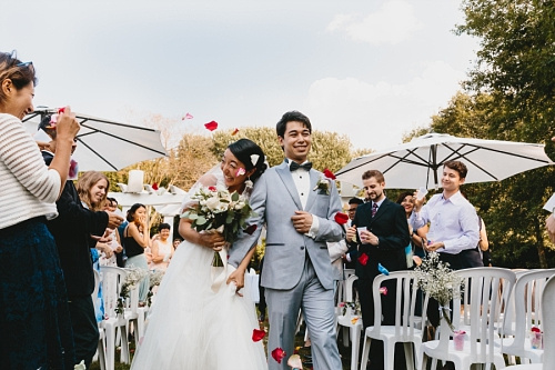 melinda-keith-montreal-wedding-photography_5892