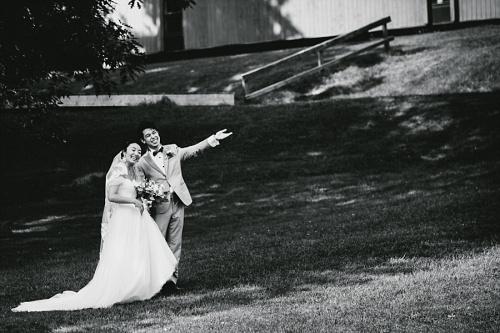 melinda-keith-montreal-wedding-photography_5893