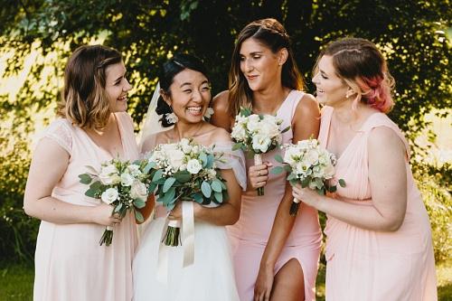 melinda-keith-montreal-wedding-photography_5895