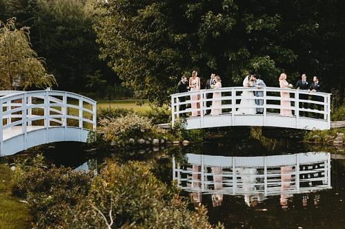 melinda-keith-montreal-wedding-photography_5897