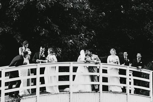 melinda-keith-montreal-wedding-photography_5898