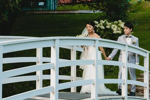 melinda-keith-montreal-wedding-photography_5899